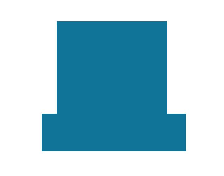 150726_KAT_logo